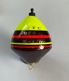 オリジナル MF−α40