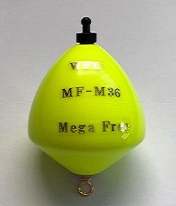 オリジナル MF−M36
