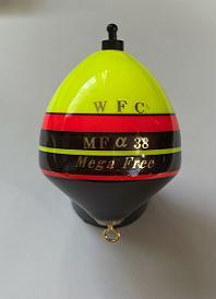オリジナル MF−α38